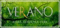 Verano Residence Park