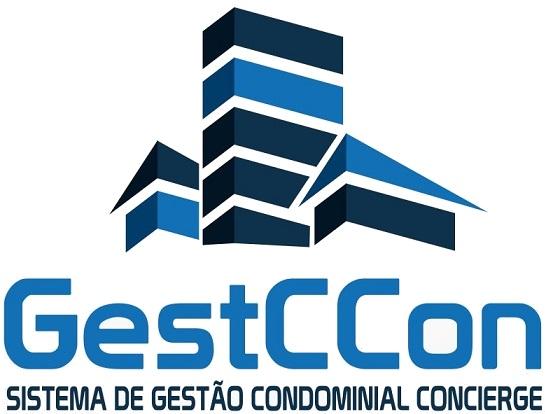 Sistemas de Condominios para o Rio de Janeiro